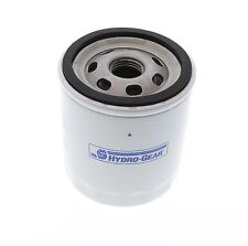 NEW OEM Genuine Hydro-Gear Hydrostatic Oil Filter 51563