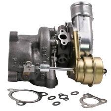 Turbolader für Audi A4 A6 VW Passat 1.8T 110kW 150PS 058145703H 058145703E