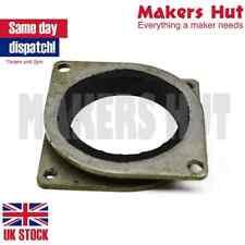 Nema 23 Stepper Motor Damper Pad Anti Vibration CNC 3D Printer Mill