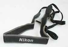 NIKON STRAP GREY/BLACK FOR COOLPIX 8700