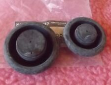 NISSAN PATROL GQ FIREWALL GROMMET FOR A/C PIPES  BRAND NEW GENUINE