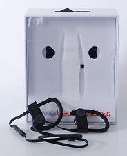 Beats by Dr. Dre Powerbeats 3 Bluetooth Inline Control Earphones Noise Isolation