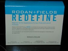 Rodan + Fields REDEFINE TSA Approved TRAVEL SIZE EXP. 03/21