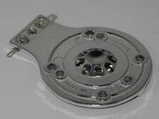 More details for jrx 112 jrx125 jrx100 fits jbl metal aftermarket speaker diaphragm uk stock