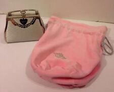 Child Girls Hard Case Purse Coin Purse Duster Bag