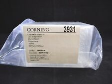 CORNING Plastic General Assay Microplate Lid 96-Well Polystyrene Low Evaporation
