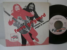 "ferre grignard""bailroad bill""single7""or.fr.motors:mt:4010.biem 1973"