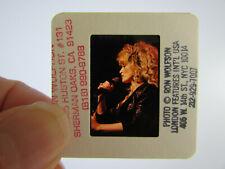 More details for original press photo slide negative - dolly parton - 1980's/1990's - j