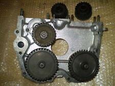 pompa olio motore ferrari dino gt4  208/ 308  gtb /gts Mondial 3.0/3.2