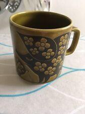 Hornsea Pottery 3 Pigs Mug