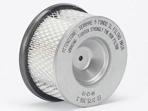 New Genuine OEM Kohler Diesel Lombardini Denso Diesel Air Filter ED0021753060-S