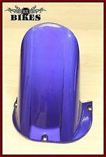 Yamaha yzf-r1 r1 rn04 2000-2001 - Heck Fender Fender atrás guardabarros