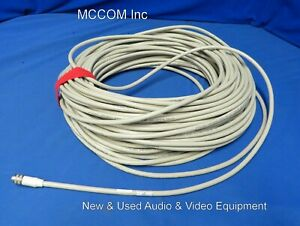 Sony CCA5/50US 50 Meter Interface Control Cable RM-B170