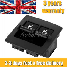 NEW Front Electric Power Window Control Switch for VW Beetle 1998-2010 1C0959527
