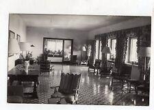 C004111     CASTELLAMARE  DI  STABIA     GRAND  HOTEL   MONTE   FAITO   VG  1947