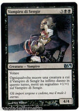 MAGIC - VAMPIRO DI SENGIR - ITA - M12