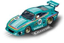 Carrera 27612 Evolution (analog) Porsche Kremer 935 K3 Vaillant #51 NEU/OVP