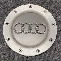 Einzelstück Audi A3 8P Nabendeckel S-Line 9-Speichen Felgendeckel 8P0601165G