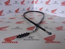 Honda XR 75 80 Clutch Cable New Original Cable Comp Clutch NOS