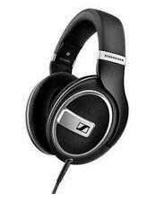 Sennheiser HD 599 SE Over-Ear Open Back Headphone *OPEN BOX*