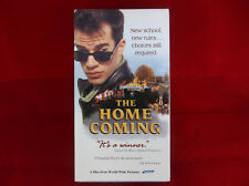 The Home Coming 1996 World Wide Pictures Home Video VHS