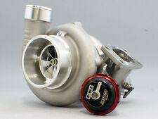 Garrett Turbocharger GTX3582R GEN2 FG XR6T 1.06a/r
