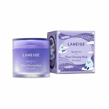 LANEIGE Limited Edition Special care Water Sleeping Mask 70 ml (Lavender)