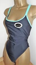 George Scoop Neck Swimming Costumes for Women