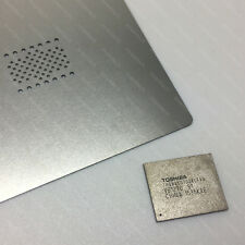 iPhone 6S Original Brand New 16GB NAND eMMC Flash Memory + STENCIL