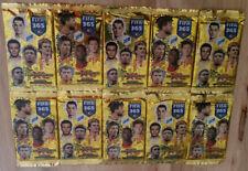Panini FIFA 365 Adrenalyn XL 2018 Trading Card Game Sammelkarten 10 BOOSTER NEU!