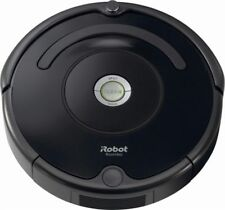 iRobot Roomba 614 Vacuuming Robotic Cleaner ~ SEALED 3 Stage