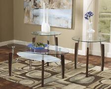 Ashley Furniture Coffee Tables