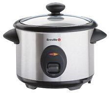 Breville Food Rice Cookers