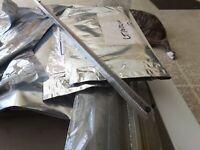 Jtos-200 MCL RARE RARE  NEW SALE $29 2