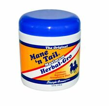 Mane n Tail Herbal Gro Maximum 163ml