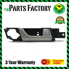 Holden Captiva Inner Door Handle Right Front RHF Drivers | 07-14 | Free Express