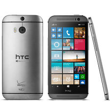Unlocked-Verizon-HTC-One-M8-Gunmetal-Gray-6995L-GSM-LTE-Windows-Smartphone