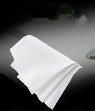 Disposable washcloth pure cotton aseptic  towel