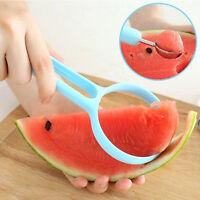 Hot Practice Kitchen Fruits Cutter Peeler Spoon Melon Baller Home Gadget Tools