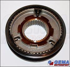 Schaltmuffe 1./ 2. Gang M32 M20 Getriebe Opel Astra H Insignia Meriva B Vectra C