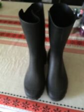 Botte Taille 39-40