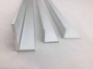 Winkelprofil Alu Winkel Aluprofil Aluminiumprofil L Profil