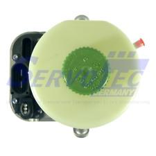 Servopumpe elektrisch - Servotec STEP105 (inkl. 178,50 € Pfand)