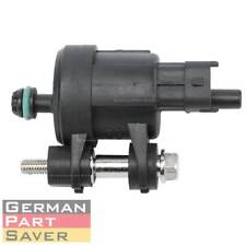 Vapor Canister Purge Valve Solenoid Fits Buick Cadillac Gmc Chevrolet 12610560
