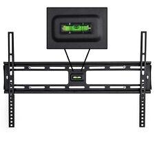 Soporte de pared tv  lcd plasma universal para monitores y pantallas 32 - 63