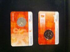 Nederland 2 euro 2013 200 jaar Koninkrijk in coincard BU