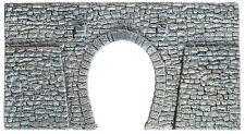Noch 34937 N Gauge, Tunnel Portal, Single Track, 6 5/16x3 1/2In