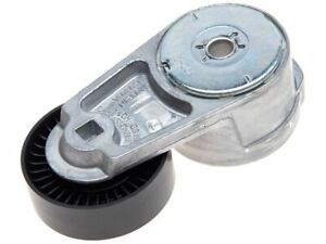 Accessory Belt Tensioner For Grand Cherokee ProMaster 1500 Durango FH21S6