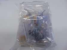 D&D ATTACK WING PATHFINDER ANCIENT WHITE DRAGON PROMO KIT SEALED HC650
