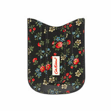 Cath Kidston Multicoloured Mobile Phone Cases/Covers